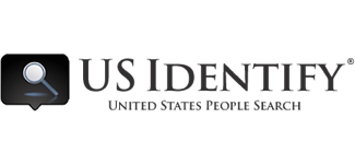 united states people search logo