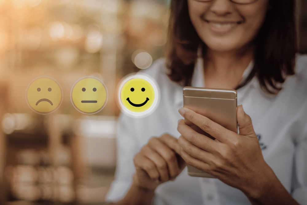 Get More Online Reviews for Your Business
