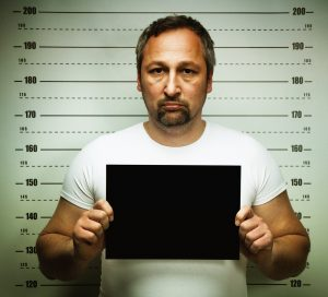 How To Remove Arrest Records Online