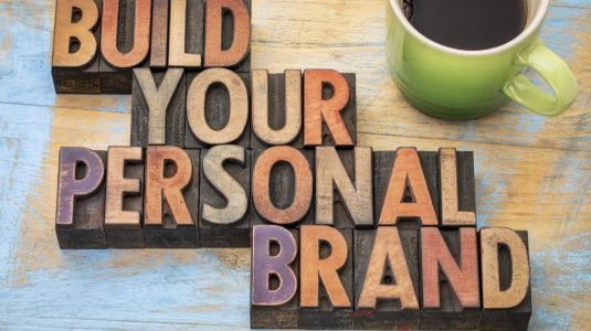 Personal Branding Examples - featured
